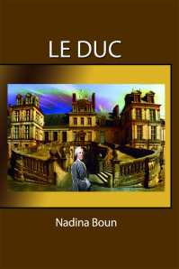Le Duc Book Cover Image